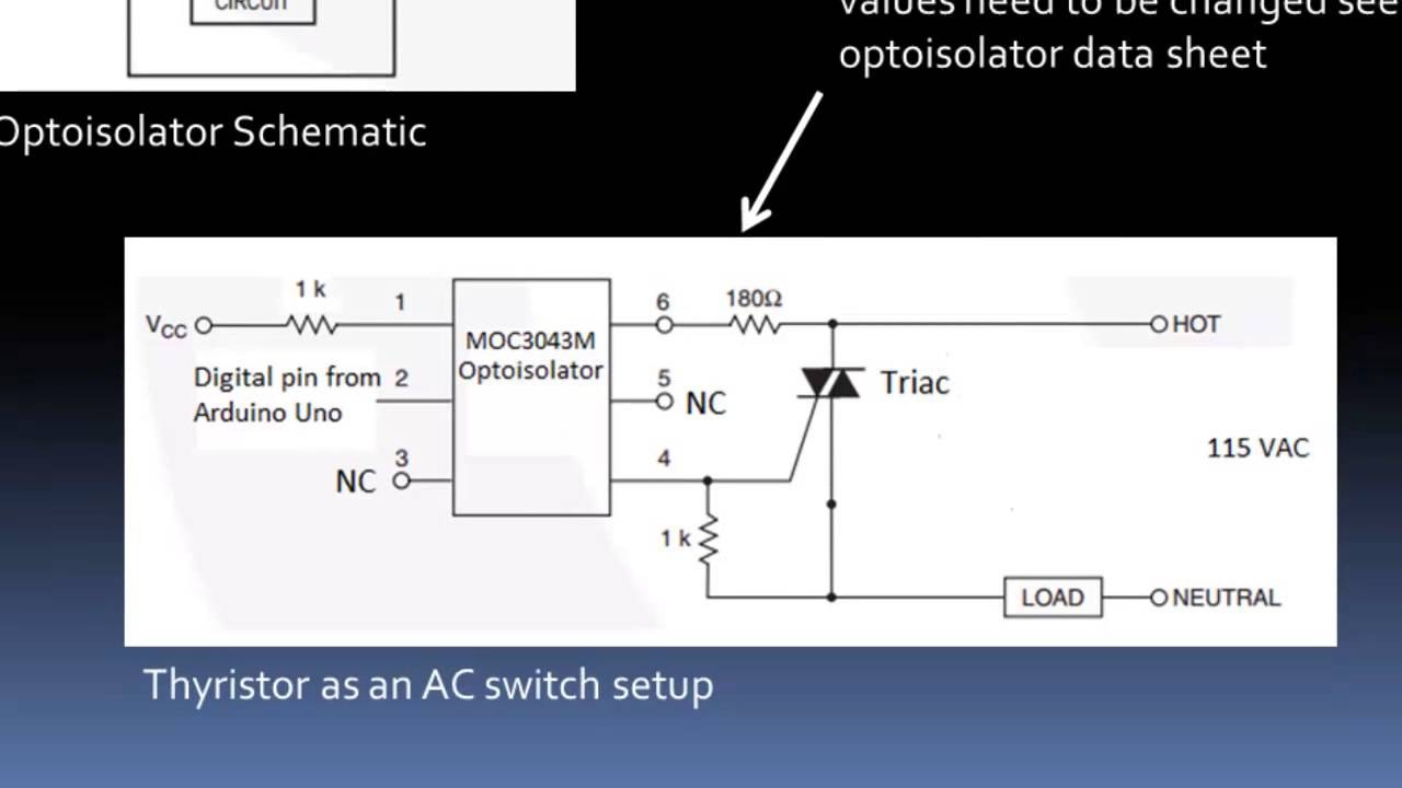 Ac Switch Schematic Wiring Diagram Will Be A Thing Images Gallery