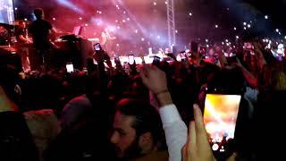 Mustafa Ceceli Konseri