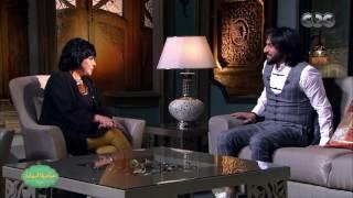 بهاء سلطان يكشف سبب غيابه عن الساحة الفنية