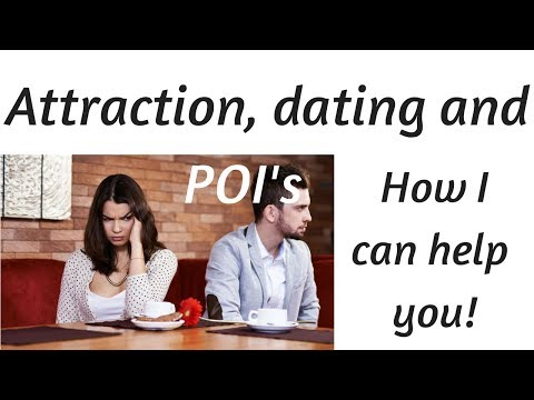 honeymoon period over dating