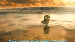 Video Bruno mars - Talking To The Moon (SAMMY) download MP3, 3GP, MP4, WEBM, AVI, FLV Maret 2018