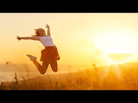 العالم يحتفل بيوم السعادة العالمي  - نشر قبل 23 دقيقة