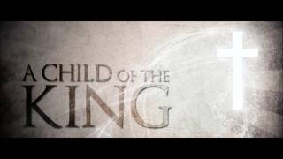 Watch Salvador Child Of The King video