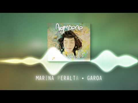 Marina Peralta - Garoa