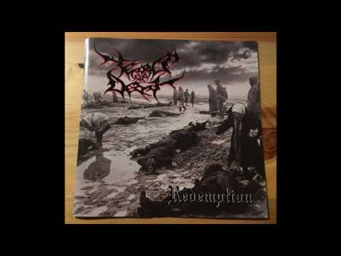 Tears of Decay - Redemption (1999)