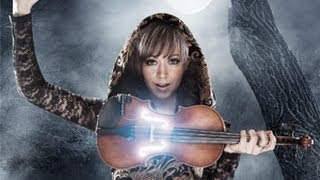 Repeat youtube video Lindsey Stirling - Full Live Show Rockefeller Oslo Norway 27-06-2013