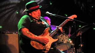 Watch Popa Chubby Sweet Goddess Of Love And Beer video