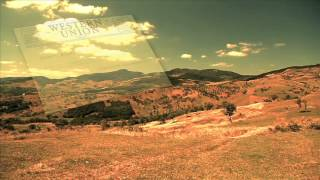 Stuart Brannon's Final Shot with narration