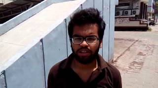 Review of Apsara Restaurant & Caterers, Delhi | Caterers- Wedding & Events | askme.com Video