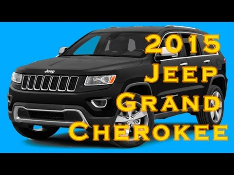 2015-jeep-grand-cherokee-review:-features,-impression-and-review-of-2015-jeep-grand-cherokee