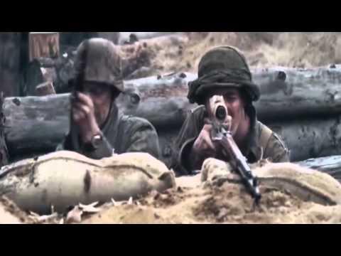 Sabaton  Panzerkampf 1944
