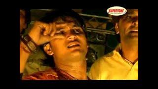 ज़रा सी और पिला दे | Jara Si Aur Pila De | Ghaghre Pe Taaj | Nardev Beniwal, Anuja