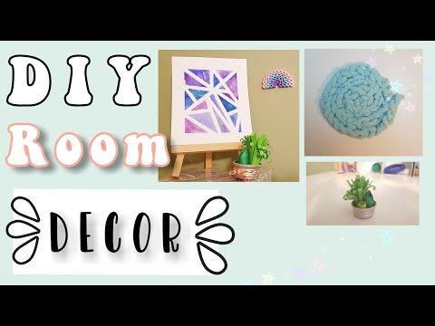 diy-american-girl-doll-room-decor-|-room-decor-series-episode-4