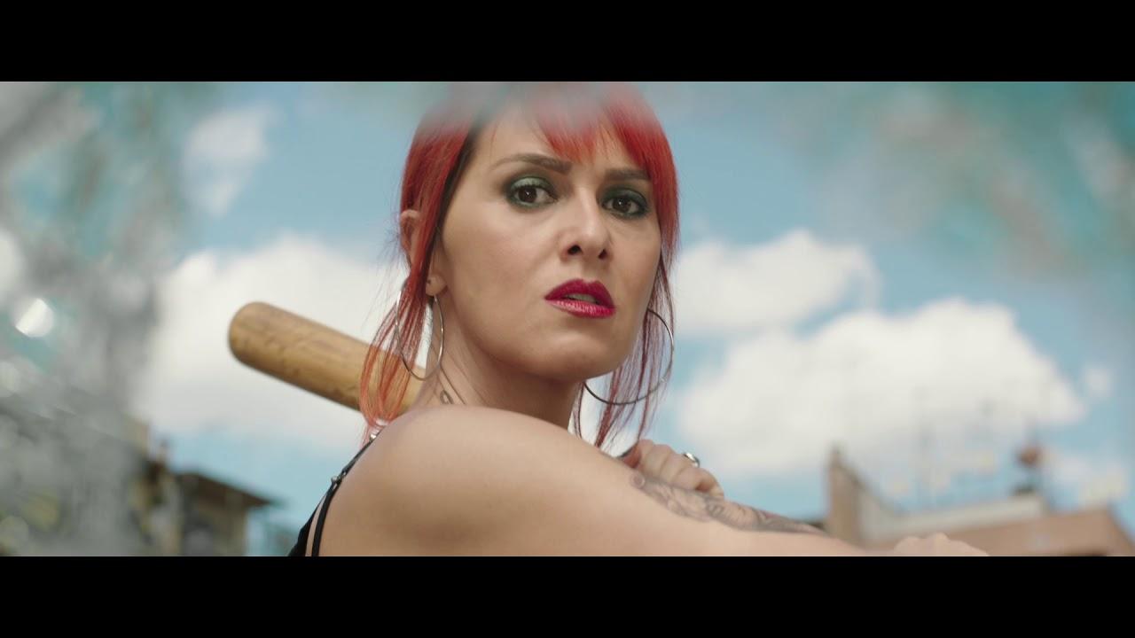Movietrainer Come Un Gatto In Tangenziale Clip 2 Youtube