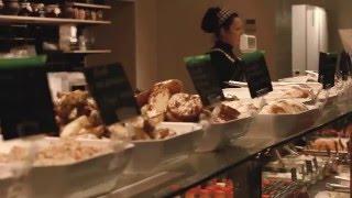 Гранат | Доставка продуктов на дом в г. Воронеж(, 2015-12-19T13:22:04.000Z)