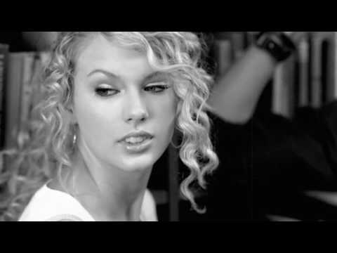 Taylor Swift  - Journey to Fearless 2010 (Episode 1) (1080p HD)