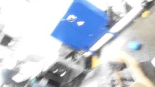 Russ tool box