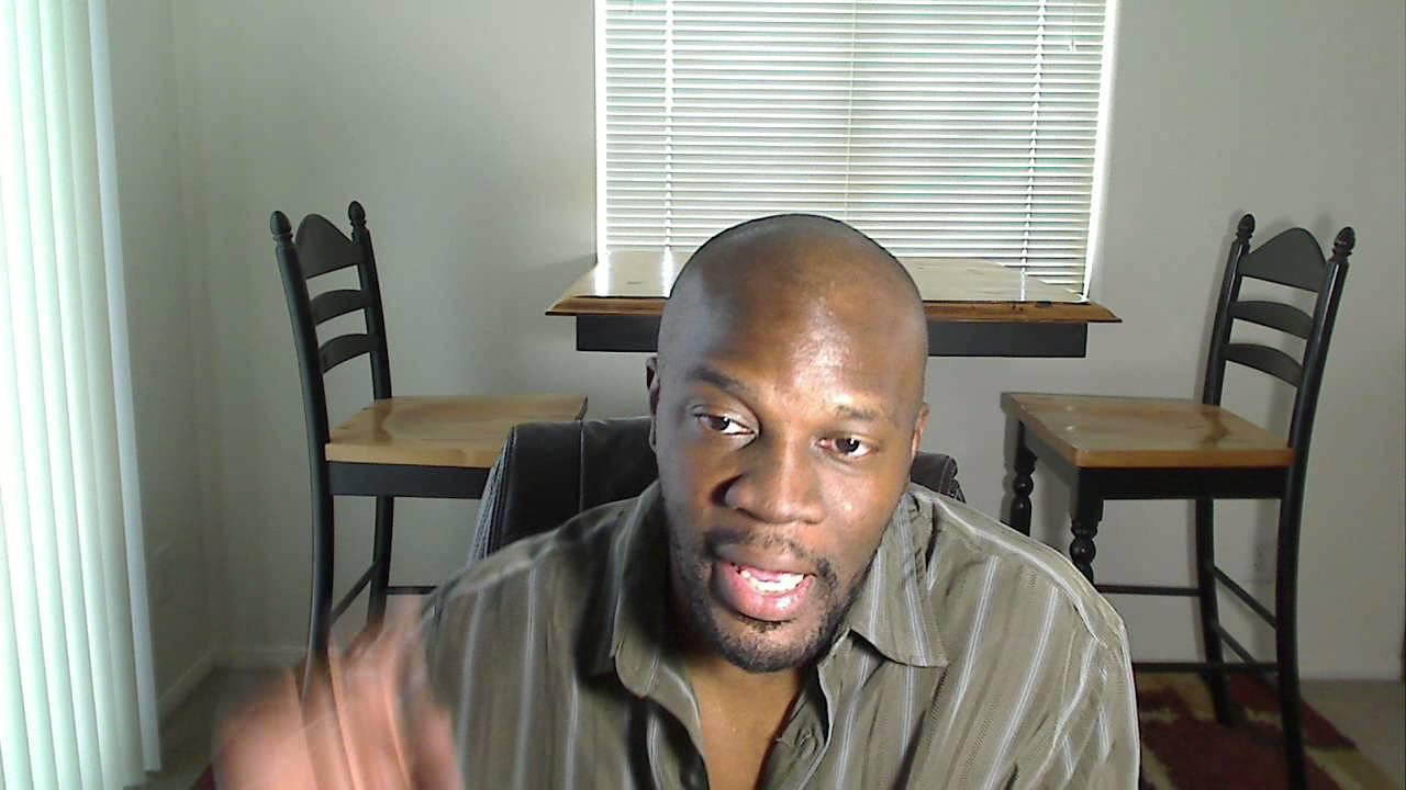 interracialmatcher.com sign in
