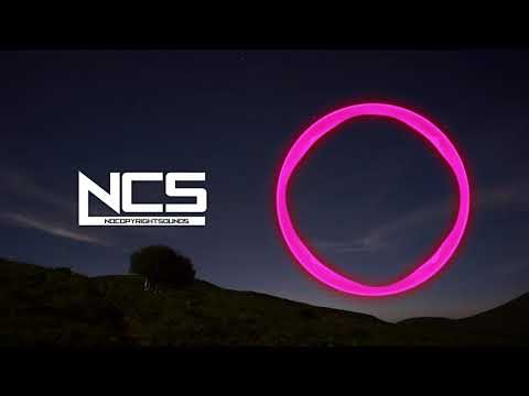 TARI & Yix - Bliss [NCS Release] - Поисковик музыки mp3real.ru