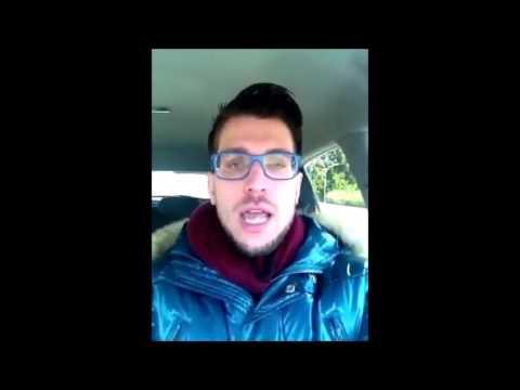 Recensioni Materassi MiaSuite - YouTube