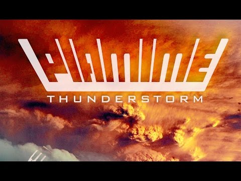 thunderstorm-by-piamime-|-my-original-composition