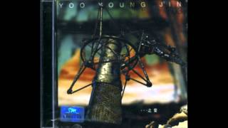 Yoo Young Jin - Obsession