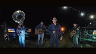 Angel Felix - 7 Dias (video promocional) 2020