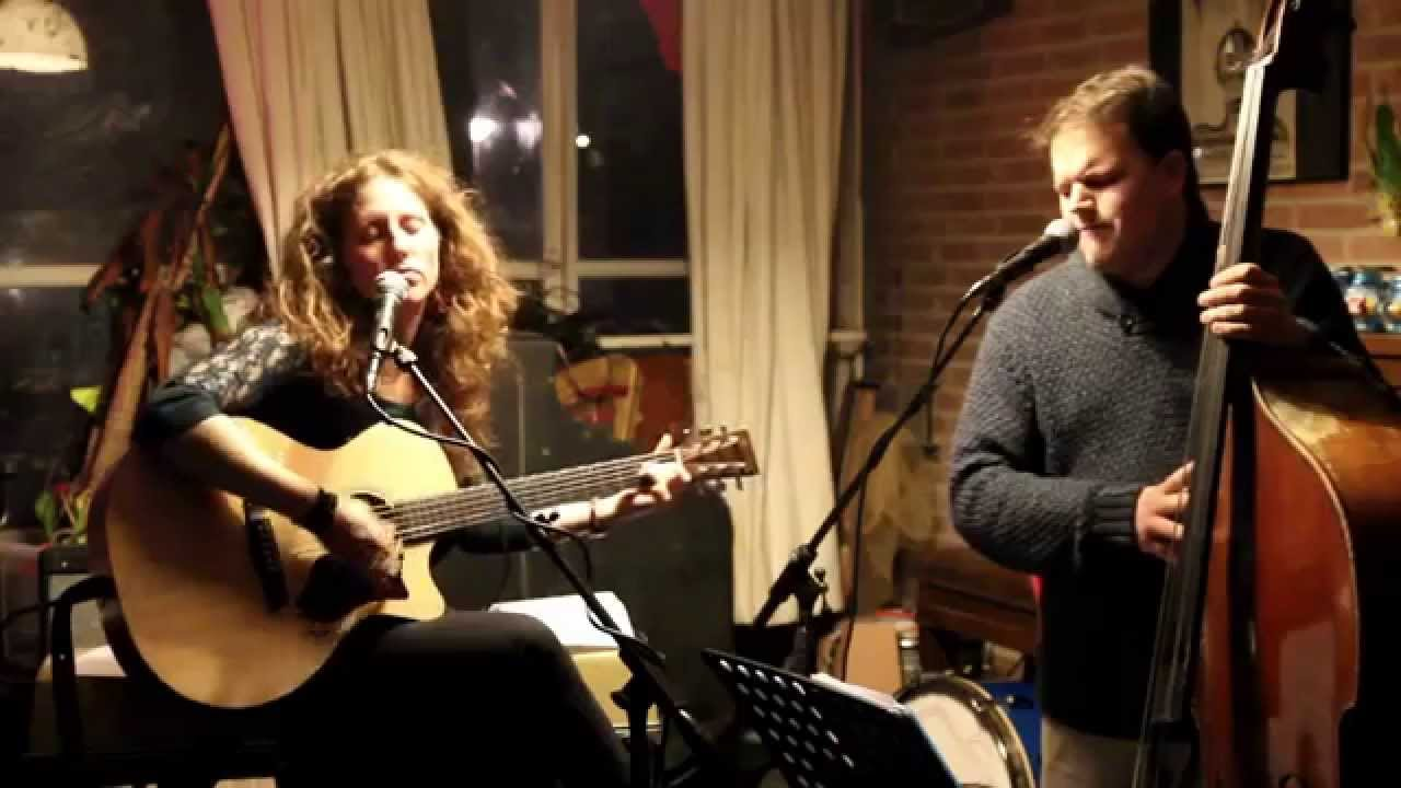 please read the letter read the letter alison krauss robert plant cover 24016 | maxresdefault