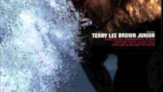 Terry Lee Brown Junior - Lost and Found ( Steve Bug Found It mix )