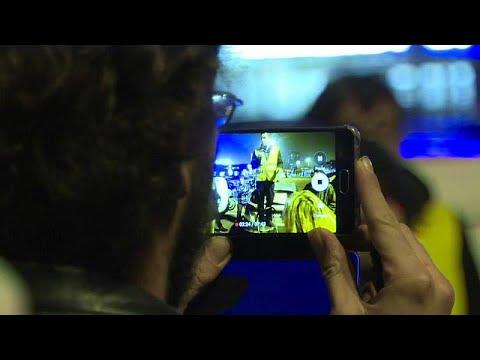 euronews (en français): En France, les