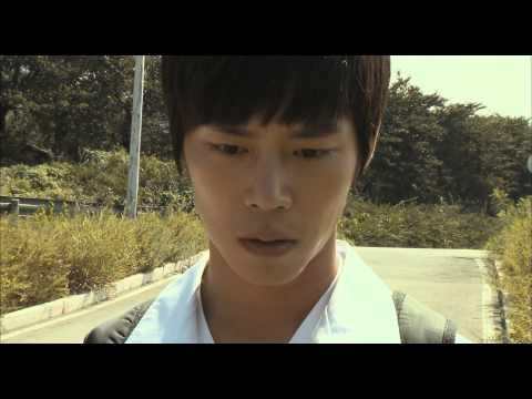 ตัวอย่างหนังเกย์เกาหลี Suddenly, Last summer Trailer