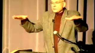 Are All Religions Equally Right? Tim Keller at The Veritas Forum [2 of 3]