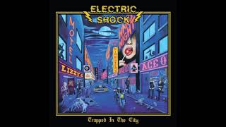 Electric Shock - Trapped in the City (2019)