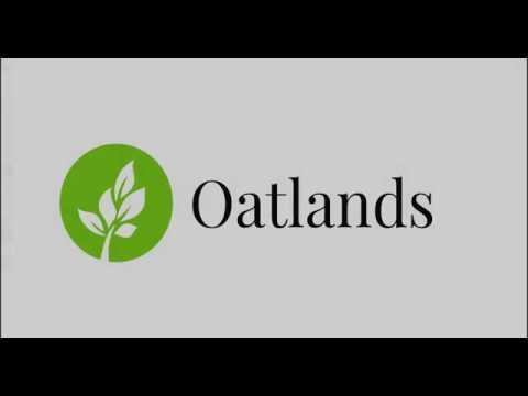 Oatlands Video