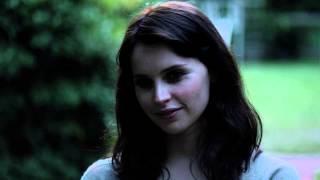 PASIÓN INOCENTE (Breathe) - Tráiler oficial de la película con Guy Pearce