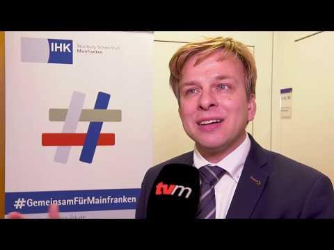 IHK-TV Dezember 2019