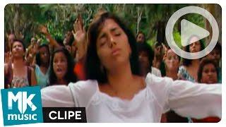 Eyshila - Posso Clamar (Clipe Oficial MK Music)