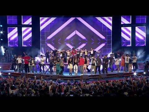 closing youtube fanfest india 2017 english world hit super best hollywood movies films cinema action family thriller love songs   english world hit super best hollywood movies films cinema action family thriller love songs