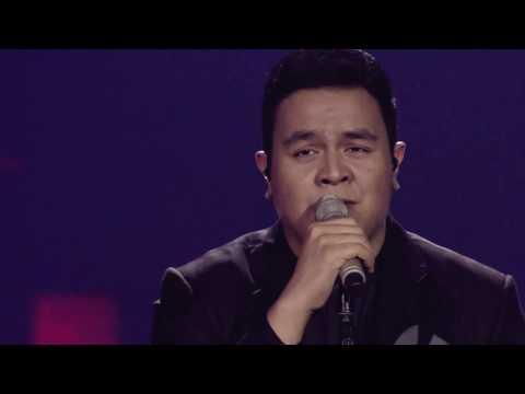 """Tulus """"Baru"""" I The Journey GlobalTV 2016"""