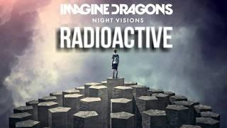 TOP 15 CANCIONES DE NIGHT VISIONS-Imagine Dragons (2020)