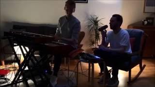 HONNE - Good Together (Live)