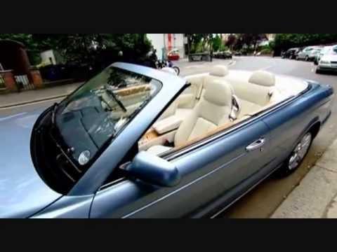 top-gear---bentley-azure
