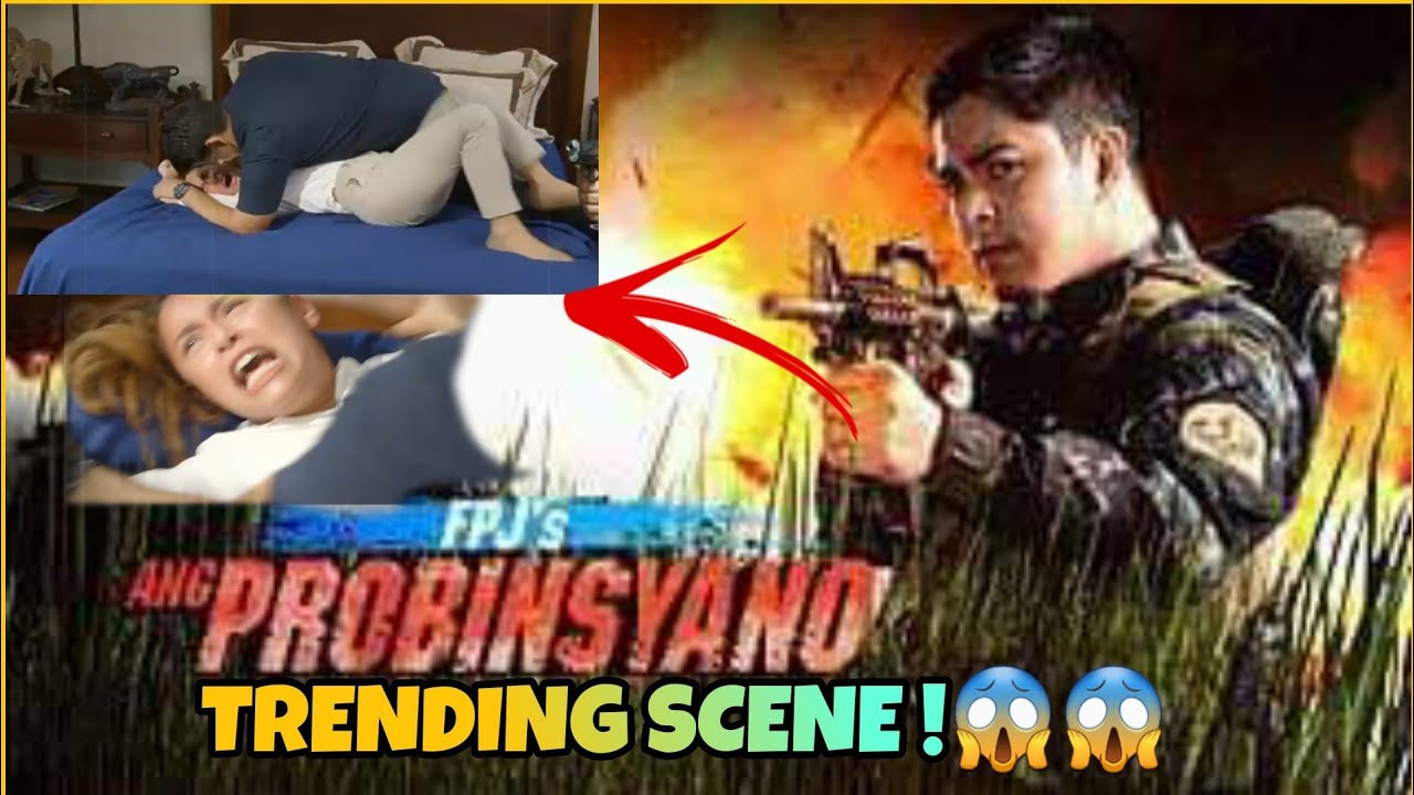 January 22 2021 Full Episode Fpj S Ang Probinsyano Youtube