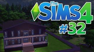 The Sims 4 ITA [Ep.32] - Casa nuova