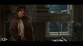 Человек-Паук- Возвращение домой- Тизер Трейлер 2017