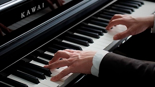 مابعرف - يارا بيانو ( اجمل ما غنت يارا )