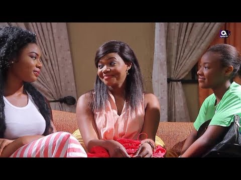 DADDY'S GIRLS Series EP 10 - Family Series