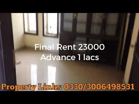 4.5 marla double story house sue gas road gujranwala property links
