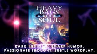 Rebel- Video Promo for Heavy Bags of Soul