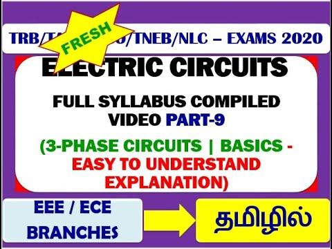 EEVblog #1326 - How Engineering Minds Think Alikeиз YouTube · Длительность: 47 мин45 с
